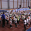 ww- KID'S ATHLE REIMS INDOOR