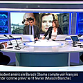 lucienuttin04.2014_01_26_journaldelanuitBFMTV