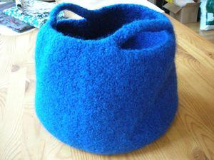 panier bleu 1