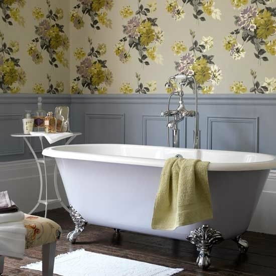 596da20efcb2704b629cf702791e1ed9--bathroom-wallpaper-clawfoot-tubs