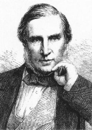 John Calcott Horsley