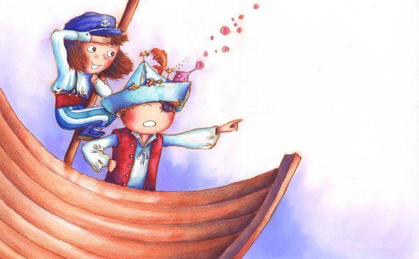 pirates-
