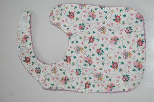 couture pour anna marion adèle (65)