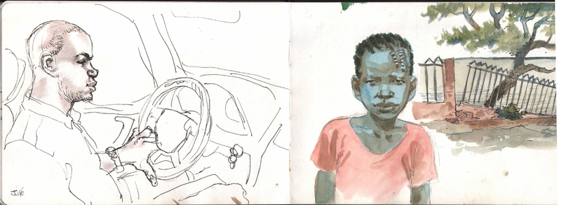 Niger 18
