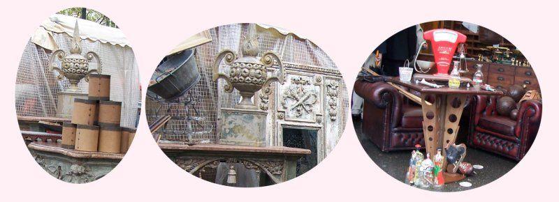 vide greniers du 1er mai loire atlantique coco de laplume. Black Bedroom Furniture Sets. Home Design Ideas