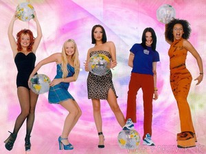 spice_girls_3