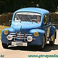 2014-06-Courcelles