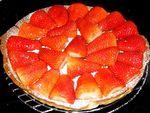 fraise08