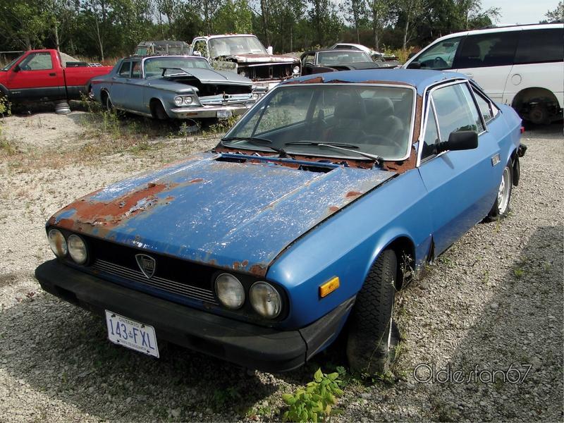 lancia-beta-coupe-1978-1980-a