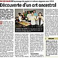 s-article journal La Montagne 04102011