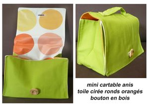 mini_cartable_anis
