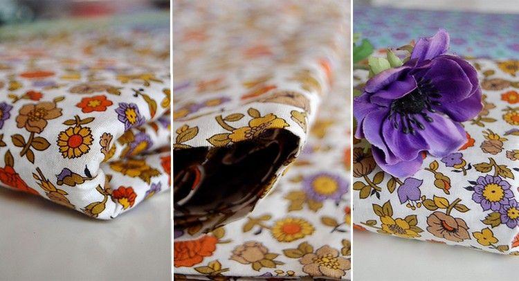 06_coton_vintage_fleurs_violet_tau