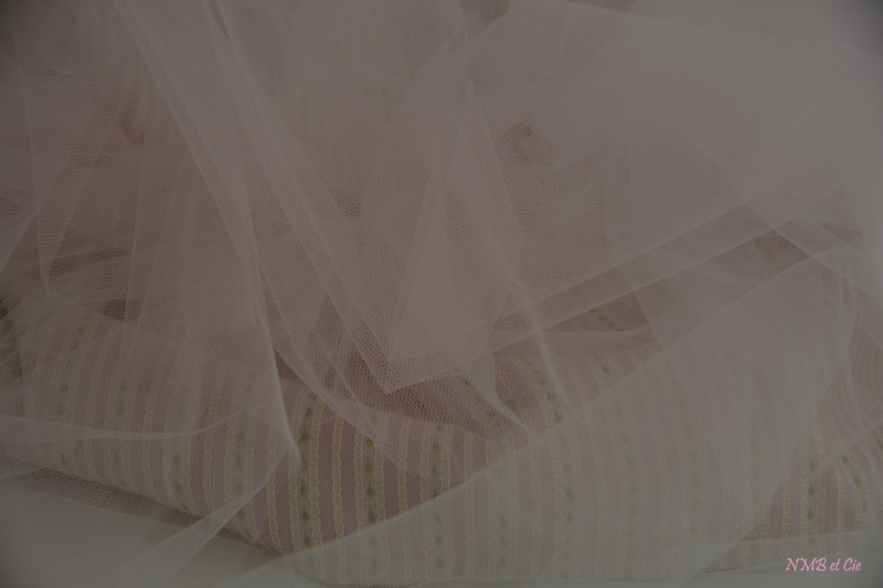 tulle1