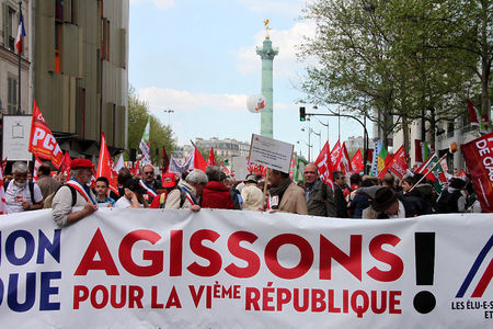 3_Manif_6_me_R_publique_9672