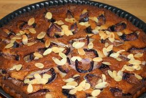 clafoutis_figues