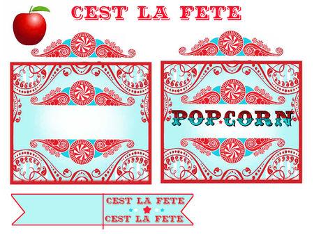 c_est_la_fete