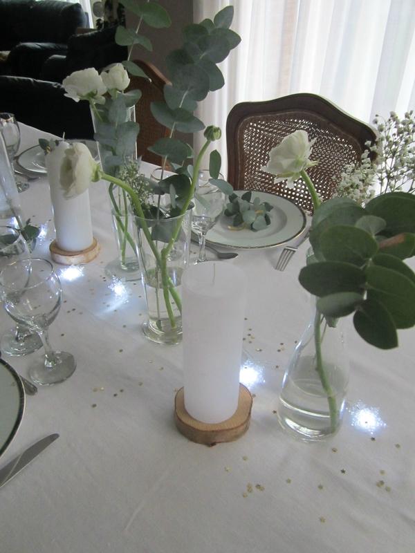 table-de-fete-blanc