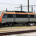 BB 26104, St Pierre des Corps