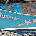 Les philippines #3 boracay 🏝