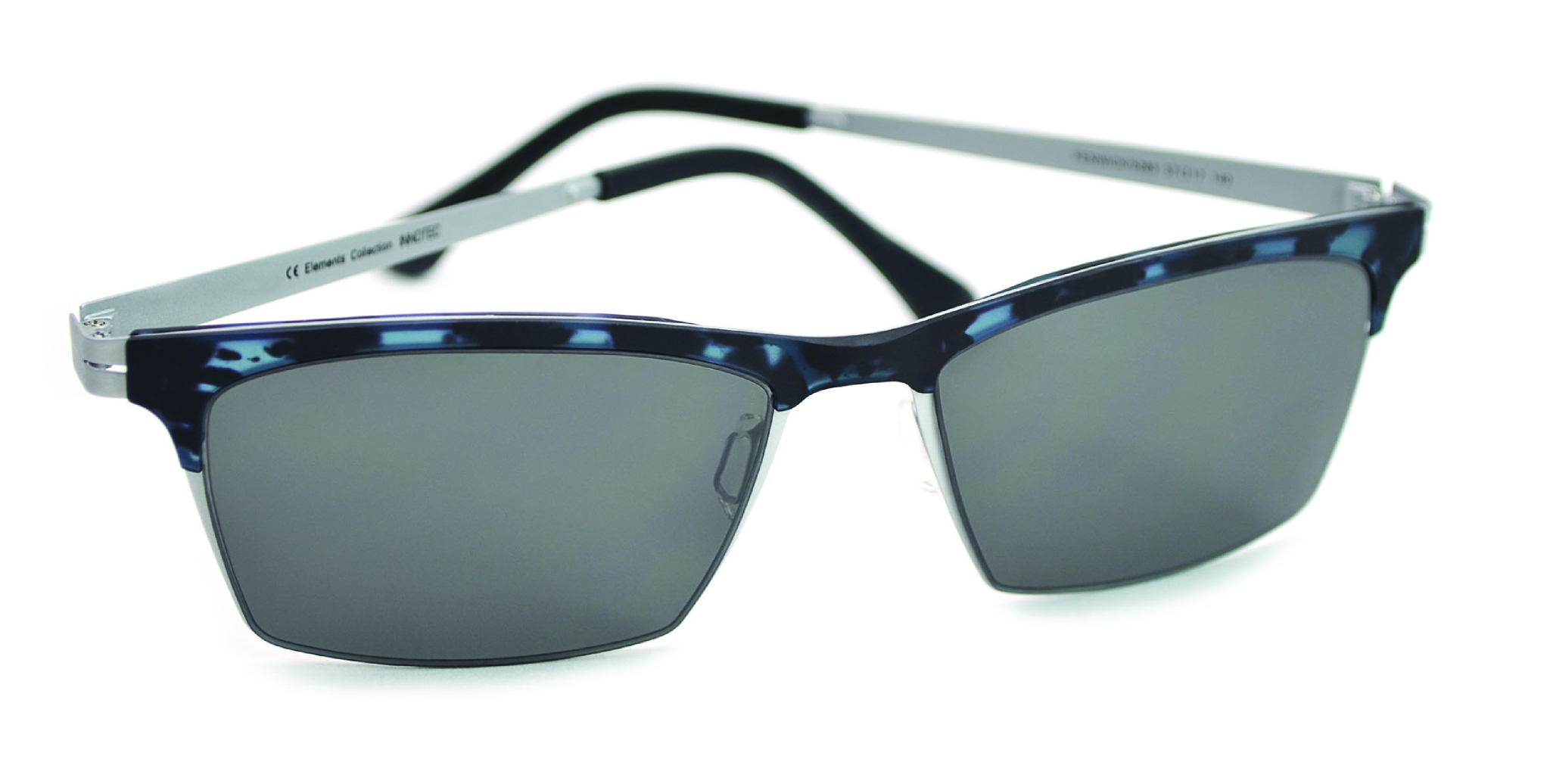 Lunette Solaire Ray Ban Femme 2015 « Heritage Malta d9244d4050f7