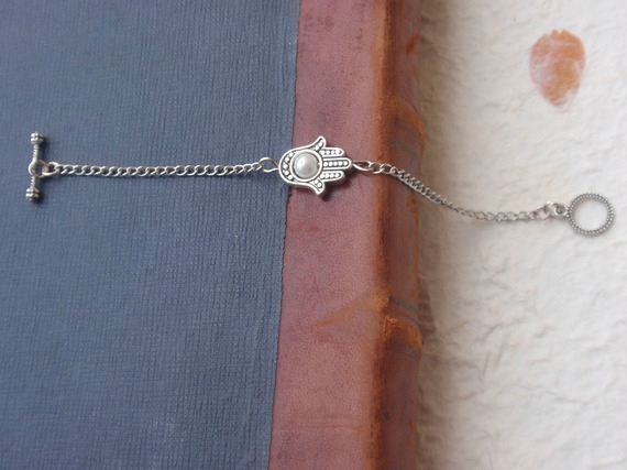 bracelet-bracelet-connecteur-main-fatma-chaa-12198699-pb212156-5f879-475b8_570x0