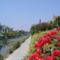 Venice Canals 070612 002
