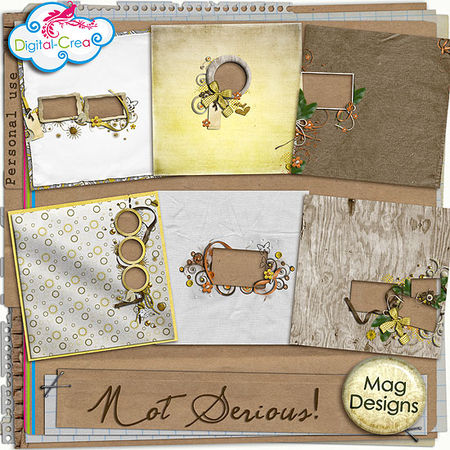 magdesigns_notserious_quickpages_pv2