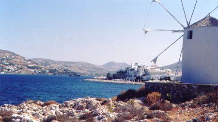 Greece_glorious_greece_41