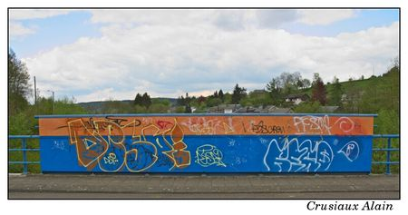 we_copains_tigeonville_grand_halleux_2012_05_12__16