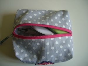 Trousse Julie (5)