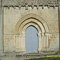 Saint Martial de Loulay 190 (11)