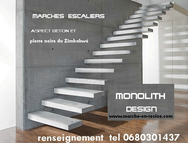 escalier suspendu pour maison bbc. Black Bedroom Furniture Sets. Home Design Ideas