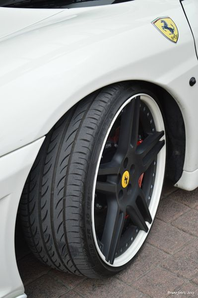 2013-Imperial-F430 Spider-07-17-18-24-53