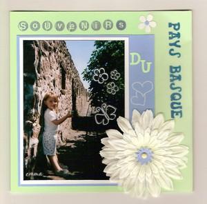 Souvenirs_du_Pays_Basque_001