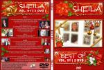 bestof_091 _sheila