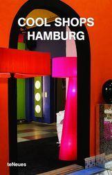 cool shop hambourg