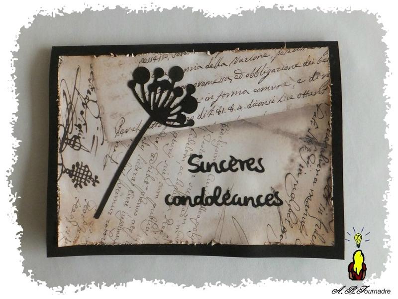ART 2018 01 condoleances 1