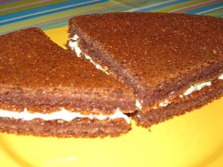 after_eight_cake_bis