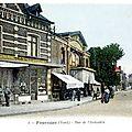 FOURMIES-Rue de l'Industrie3