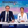 pascaledelatourdupin07.2015_12_14_premiereeditionBFMTV