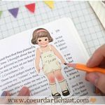 blocs-notes-adhesifs-retro-paper-doll-selly