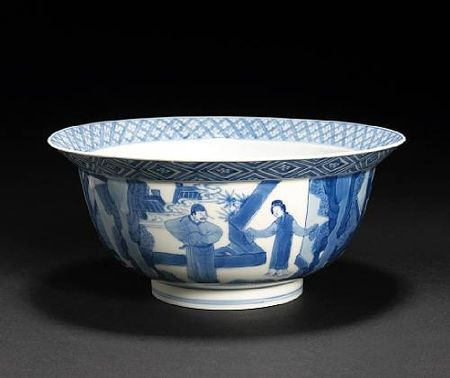A_blue_and_white_porcelain_yenyen_vase2