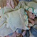 bébé timotei et bébé bonnie 044