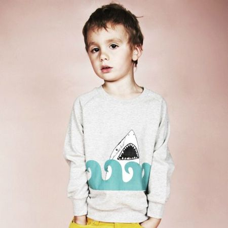 mini-rodini-sweat-shark-print