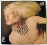 edgar-winter-they-only-come