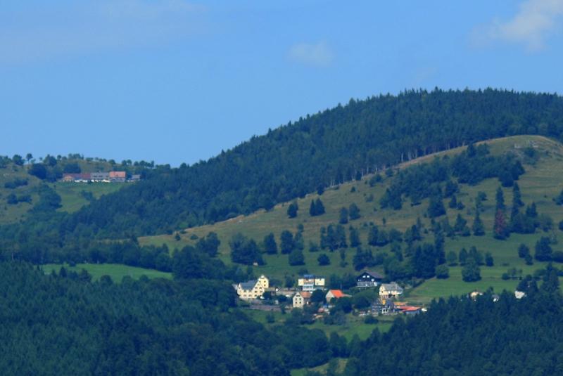 Hohrodberg (2)
