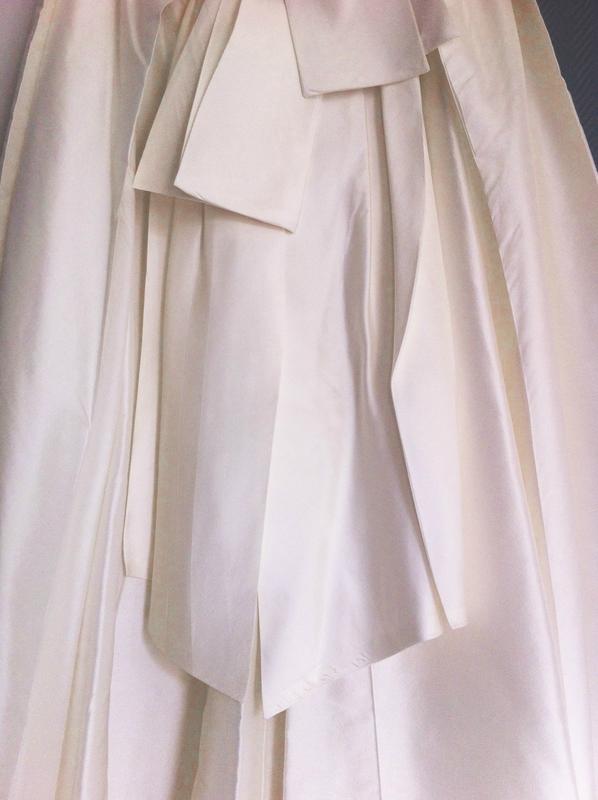robe mariée 3