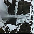 Islande_fev2012_707
