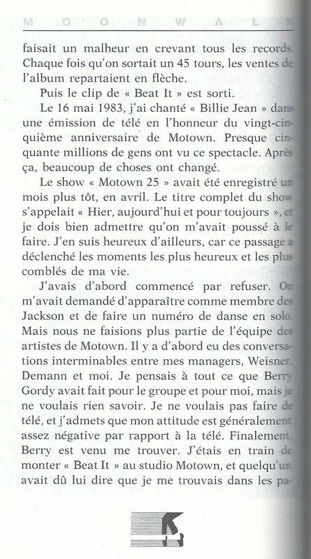 Motown p1