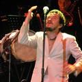 yuri la rocheposay 2007 (94)